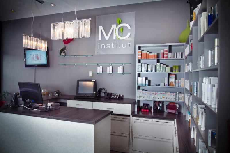 Institut M C Inc - Photo 2