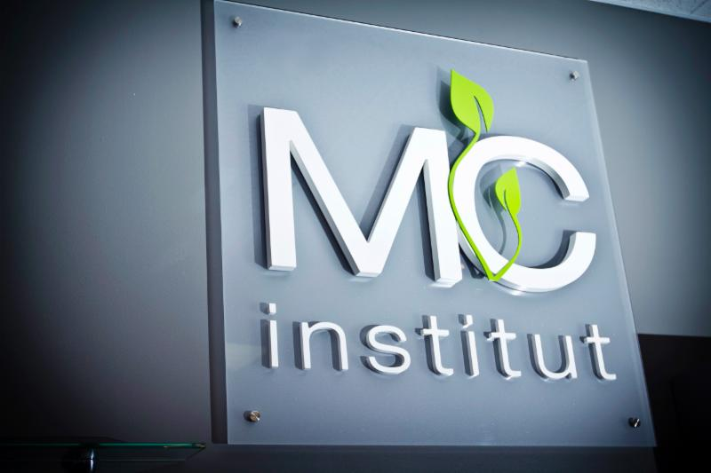 Institut M C Inc - Photo 3