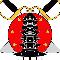 École de Kung-Fu Pagoda Wing Chun - Écoles et cours d'arts martiaux et d'autodéfense - 819-635-5996