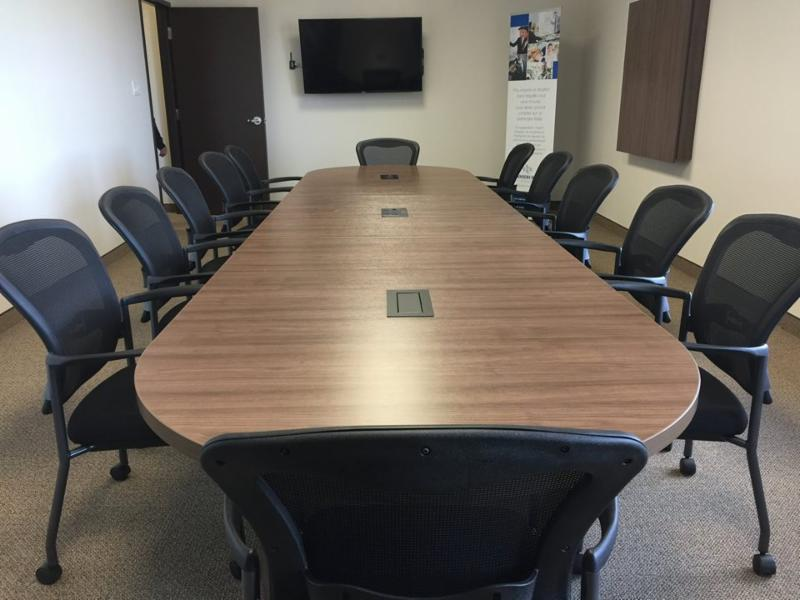 Mobilier Bureau (Mobilium) - Photo 15