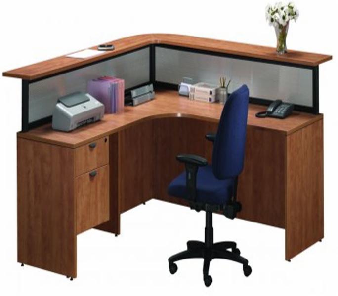 Mobilier Bureau (Mobilium) - Photo 29