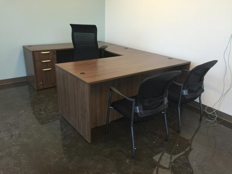 Mobilier Bureau (Mobilium) - Photo 12
