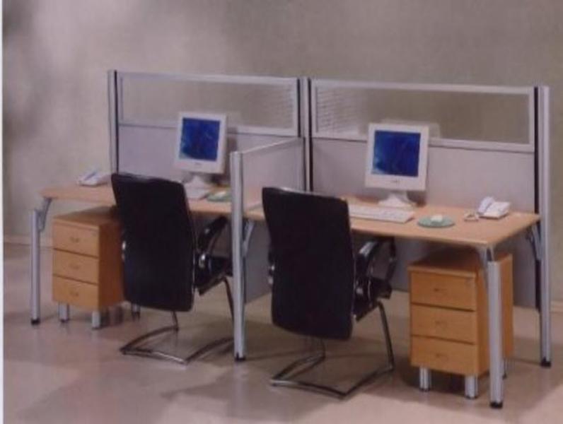 Mobilier Bureau (Mobilium) - Photo 30