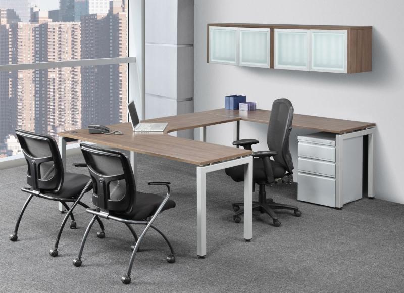 Mobilier Bureau (Mobilium) - Photo 34