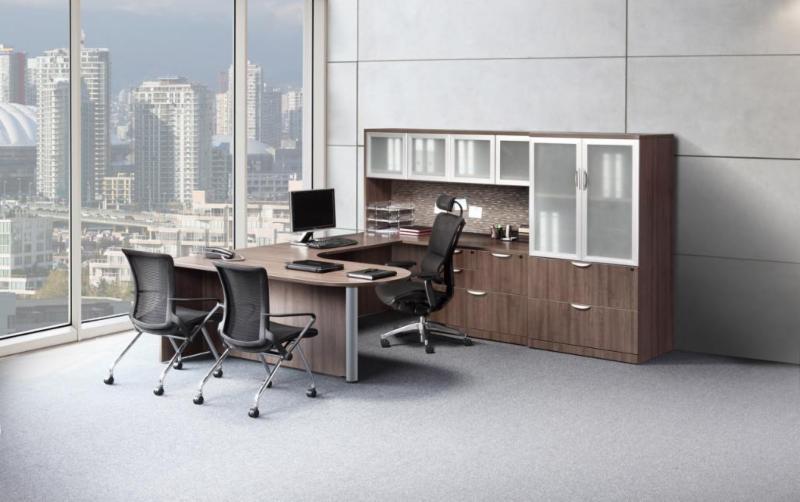 Mobilier Bureau (Mobilium) - Photo 20