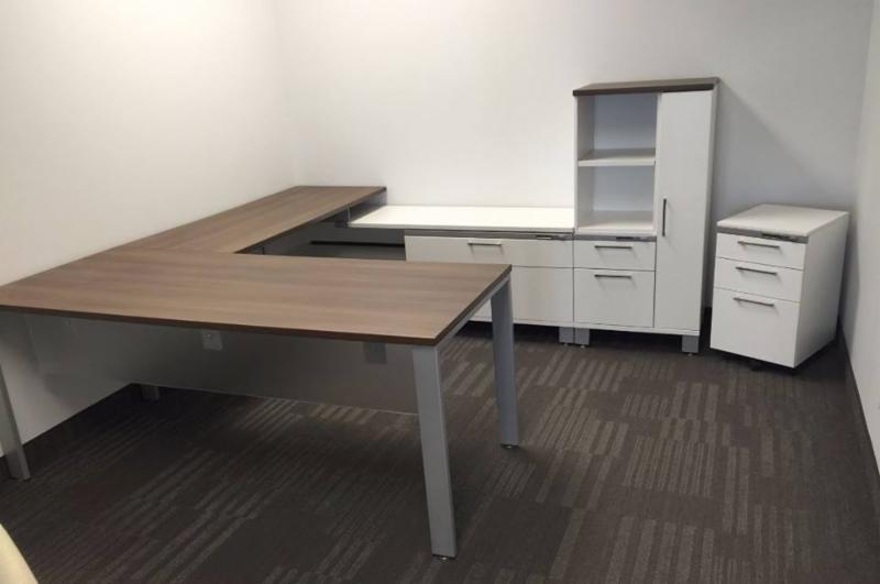 Mobilier Bureau (Mobilium) - Photo 4