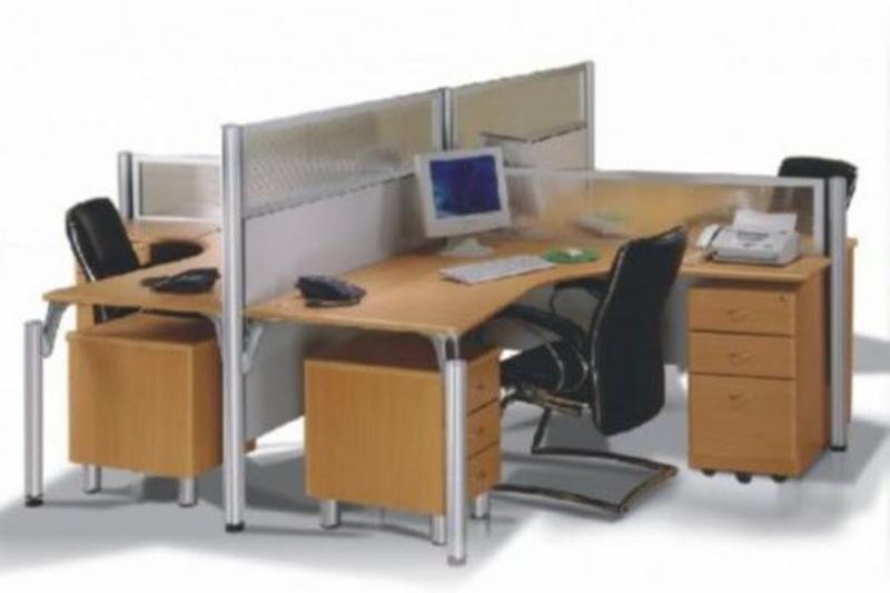 Mobilier Bureau (Mobilium) - Photo 31