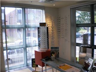 Clinique visuelle Francine Jarry - Photo 7