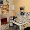 Clinique visuelle Francine Jarry - Optométristes - 514-334-4546
