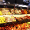 Lifestyle Markets - Health Food Stores - 250-384-3388