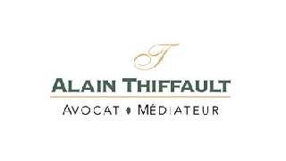 Alain Thiffault - Photo 2