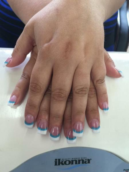 Mystic Nails - Photo 3