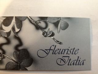 Fleuriste Italia - Photo 1