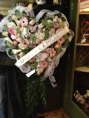Fleuriste Italia - Photo 5