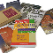Country Graphics & Printing Ltd - Printers - 204-746-8231