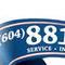 Riverside Heating & Plumbing - Heating Contractors - 604-513-4115