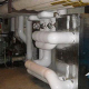photo Riverside Heating And Plumbing Services Inc