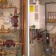 Riverside Heating & Plumbing - Plumbers & Plumbing Contractors - 604-513-4115