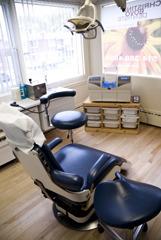 Art Dentaire Nature - Christine Bovo Dentiste - Photo 2