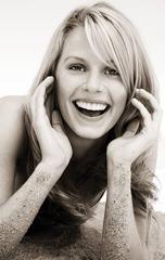 Art Dentaire Nature - Christine Bovo Dentiste - Photo 4