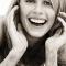 Christine Bovo Dentiste - Dentistes - 514-388-4556
