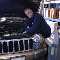 Fraser Valley Radiators Inc - Car Repair & Service - 604-534-4144