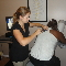 Ajax Chiropractic & Wellness - Registered Massage Therapists - 905-426-9004