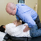 In Balance Acupuncture & Health Centre - Naturopathic Doctors - 613-837-8885