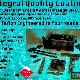 Integral Quality Coatings - Metal Finishers - 905-564-1955