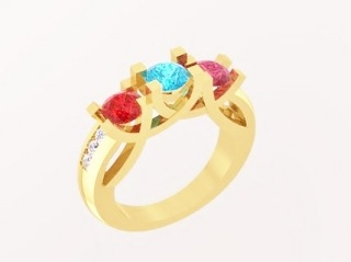 Tany's Jewellery - Photo 7