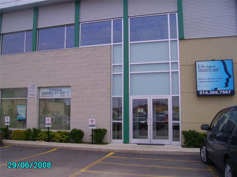 Clinique Sommeil Santé - Photo 2