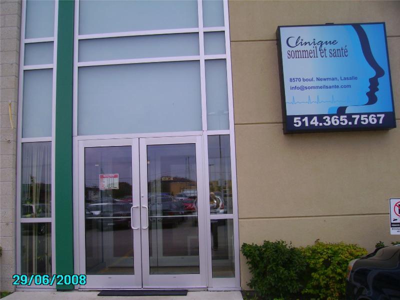 Clinique Sommeil Santé - Photo 3