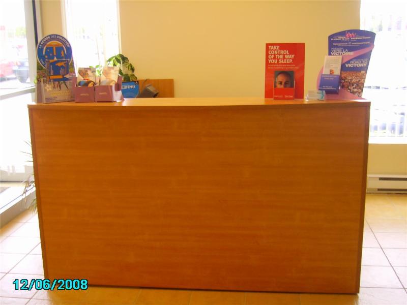 Clinique Sommeil Santé - Photo 4
