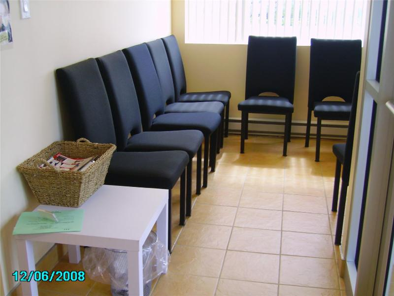 Clinique Sommeil Santé - Photo 11