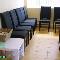 Clinique Sommeil Santé - Laboratoires médicaux - 514-365-7567