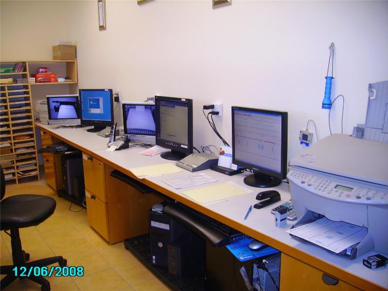 Clinique Sommeil Santé - Photo 8
