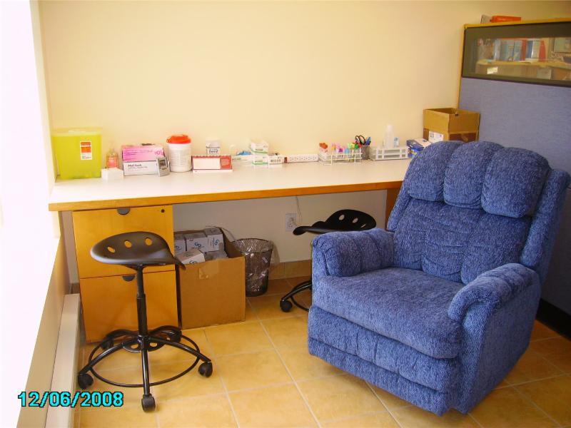 Clinique Sommeil Santé - Photo 10