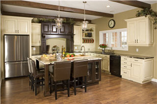 Casey 39 s creative kitchens ltd opening hours 4045 for Kitchen cabinets london ontario