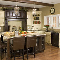 Casey's Creative Kitchens Ltd - Kitchen Cabinets - 519-652-9029