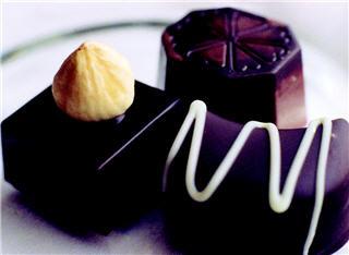 Érico Chocolaterie et Pâtisserie Créative - Photo 5