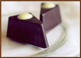 Érico Chocolaterie et Pâtisserie Créative - Photo 8