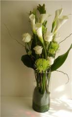 Fleurs En Folie - Photo 3