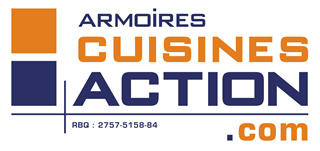 Armoires Cuisines Action - Photo 2
