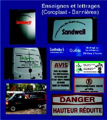 Gravure & Manufacturier Précision - Photo 7