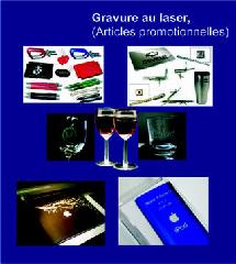 Gravure & Manufacturier Précision - Photo 8