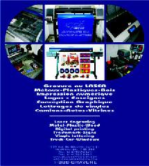 Gravure & Manufacturier Précision - Photo 10