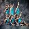 Evolutions School of Dance - Dance Lessons - 403-819-0758