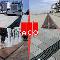 Target Building Materials Ltd - Construction Materials & Building Supplies - 519-966-6000