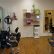 Ose Coiffure Inc - Photo 6