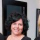 Ose Coiffure Inc - Salons de coiffure et de beauté - 418-650-4111